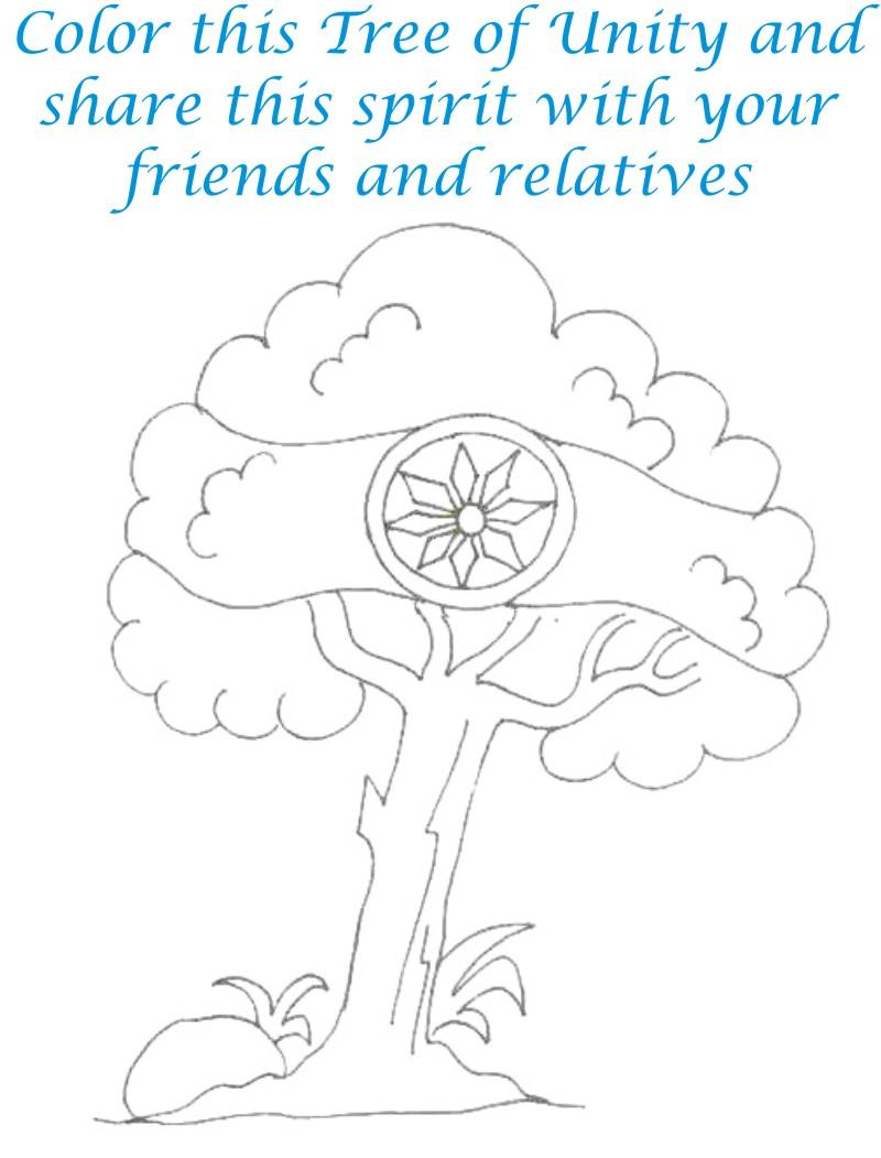 Page 40 Coloring Pages Color By Number Free Worksheets Doodle