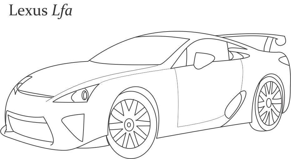 3595 besides Battery Diagram In Circuit For Kids also Mercedes Benz Logo further Bugatti Veyron Zum Ausmalen 3324 further . on bugatti veyron engine