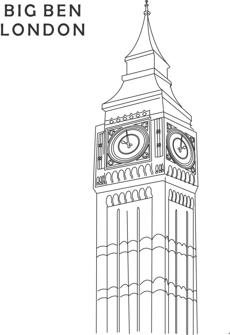 Mehndi Hand Colouring Pages besides Stock Photo Menorah Jewish Illustration Image22293090 together with Dubai Tower Icon likewise 8525 Big Ben Coloring Printable Page For Kids 1 as well Ku huda Minaret Al Azhar Mosque Fatimid Cairo 290882035. on mosque drawing