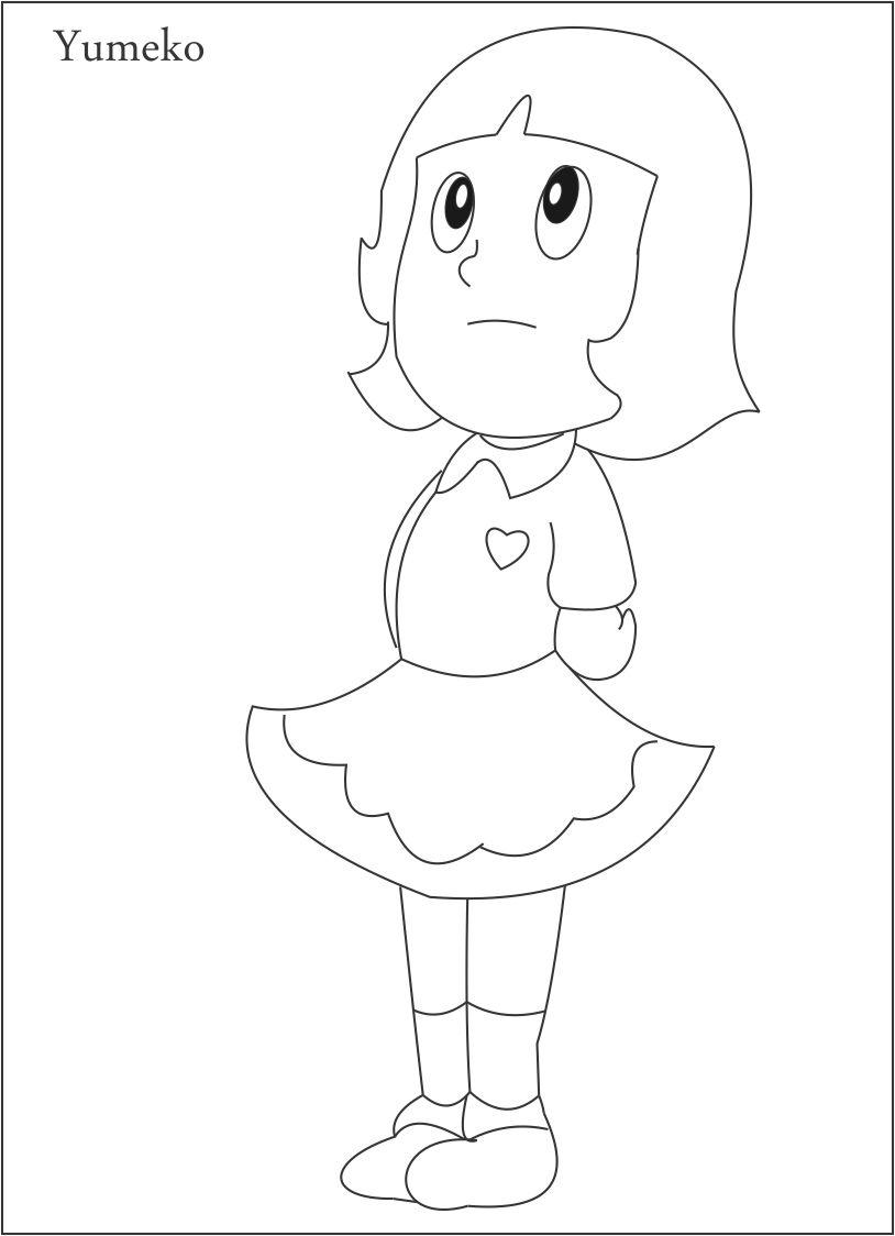 Adult Top Strega Nona Coloring Pages Images top ninja hattori coloring pages free now colouring page 2 view larger image gallery images