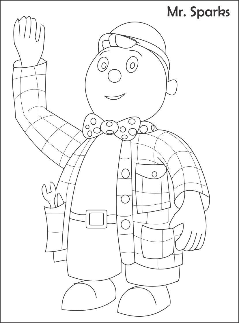 awana sparks coloring pages keeps-#27