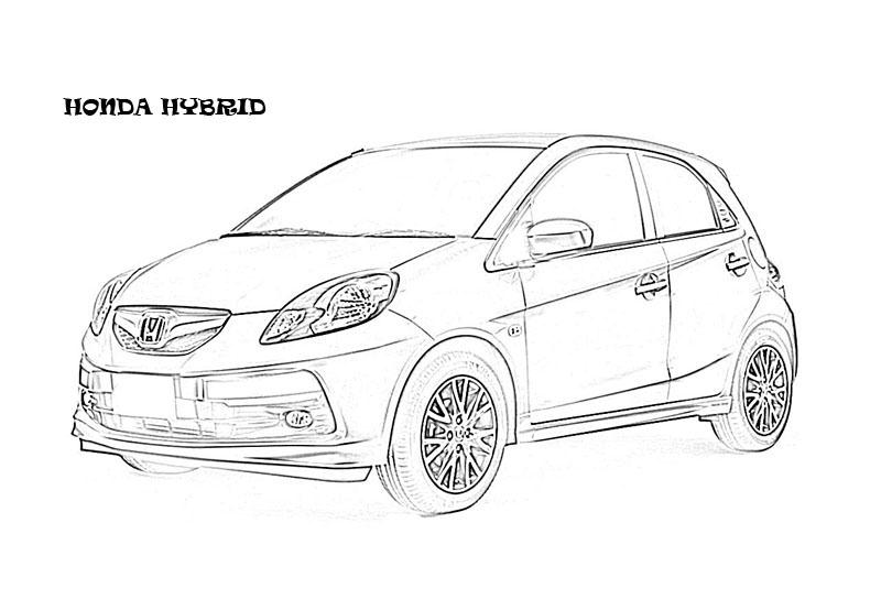 Luxury Car Coloring Pages : Free coloring pages of exotic cars